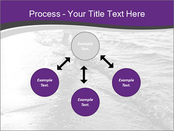 0000083116 PowerPoint Templates - Slide 91