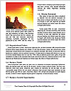 0000083116 Word Templates - Page 4