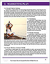 0000083116 Word Templates - Page 8