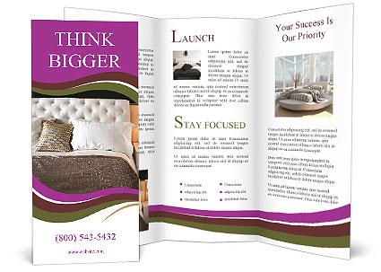 0000083117 Brochure Template