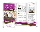 0000083117 Brochure Templates