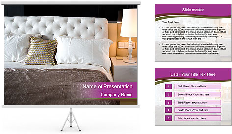 0000083117 PowerPoint Template