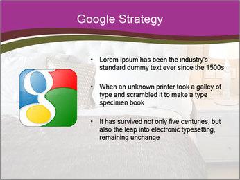 0000083117 PowerPoint Templates - Slide 10