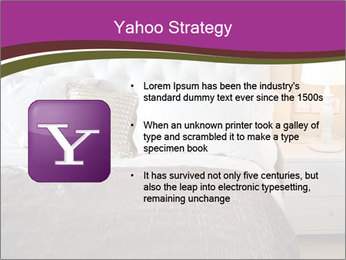 0000083117 PowerPoint Templates - Slide 11