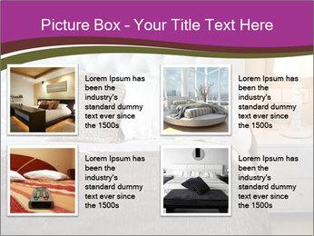 0000083117 PowerPoint Templates - Slide 14