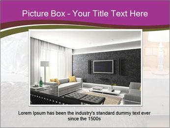 0000083117 PowerPoint Templates - Slide 15