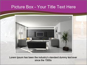 0000083117 PowerPoint Templates - Slide 16