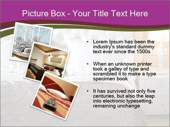 0000083117 PowerPoint Templates - Slide 17