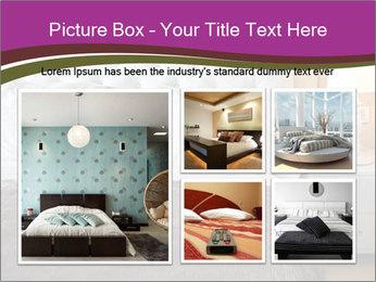0000083117 PowerPoint Templates - Slide 19