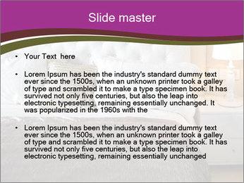 0000083117 PowerPoint Templates - Slide 2
