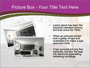 0000083117 PowerPoint Templates - Slide 20