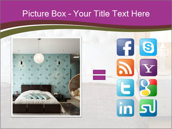 0000083117 PowerPoint Templates - Slide 21