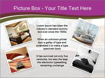 0000083117 PowerPoint Templates - Slide 24