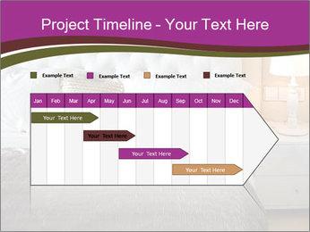 0000083117 PowerPoint Templates - Slide 25