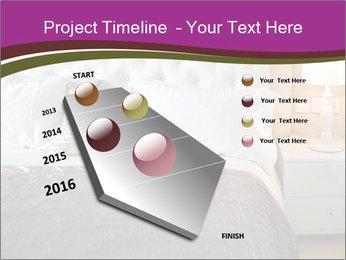 0000083117 PowerPoint Templates - Slide 26