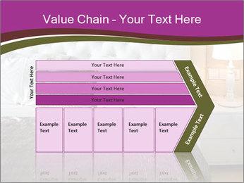 0000083117 PowerPoint Templates - Slide 27
