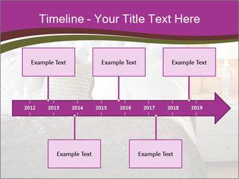 0000083117 PowerPoint Templates - Slide 28
