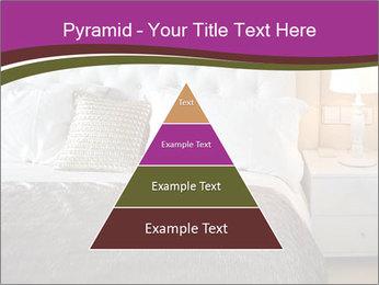 0000083117 PowerPoint Templates - Slide 30