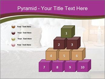 0000083117 PowerPoint Templates - Slide 31