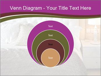 0000083117 PowerPoint Templates - Slide 34