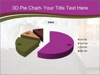 0000083117 PowerPoint Templates - Slide 35