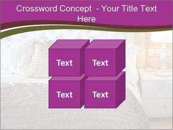 0000083117 PowerPoint Templates - Slide 39