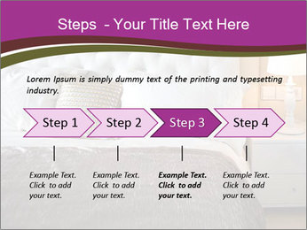 0000083117 PowerPoint Templates - Slide 4