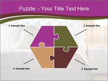 0000083117 PowerPoint Templates - Slide 40
