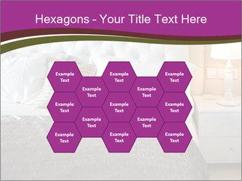 0000083117 PowerPoint Templates - Slide 44