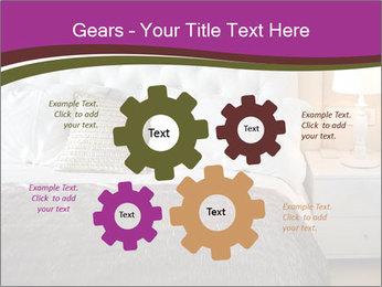 0000083117 PowerPoint Templates - Slide 47