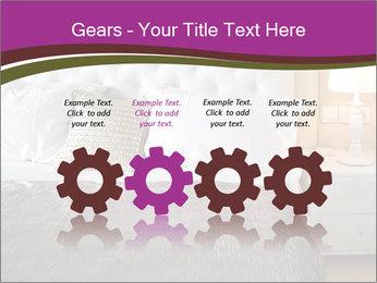 0000083117 PowerPoint Templates - Slide 48
