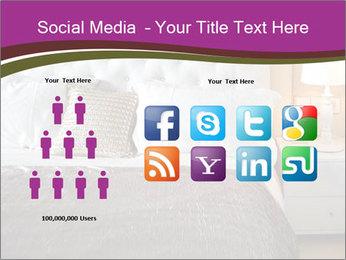 0000083117 PowerPoint Templates - Slide 5
