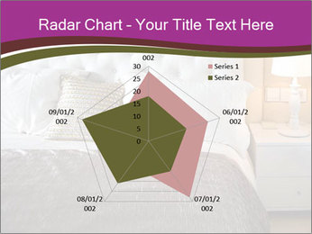 0000083117 PowerPoint Templates - Slide 51