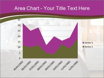 0000083117 PowerPoint Templates - Slide 53