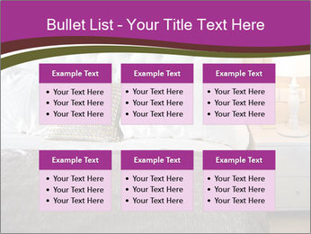 0000083117 PowerPoint Templates - Slide 56