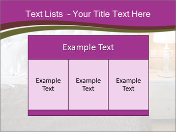 0000083117 PowerPoint Templates - Slide 59