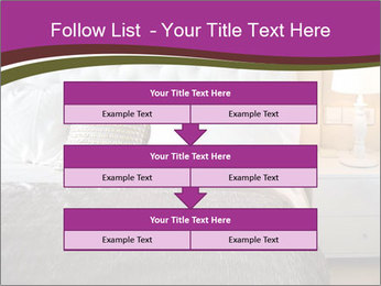 0000083117 PowerPoint Templates - Slide 60