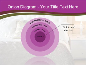 0000083117 PowerPoint Templates - Slide 61