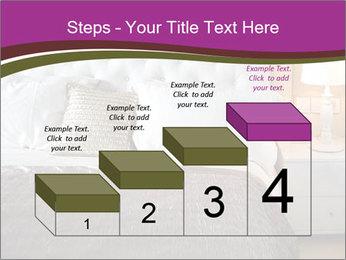 0000083117 PowerPoint Templates - Slide 64