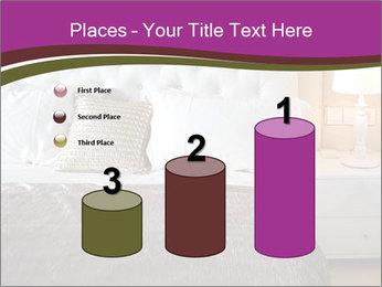 0000083117 PowerPoint Templates - Slide 65