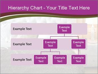 0000083117 PowerPoint Templates - Slide 67