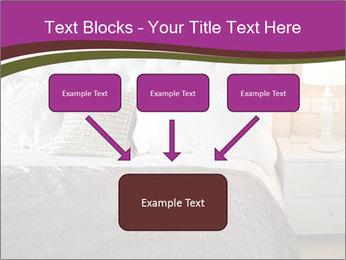 0000083117 PowerPoint Templates - Slide 70