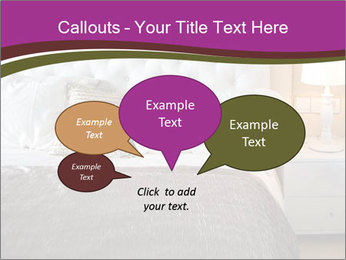 0000083117 PowerPoint Templates - Slide 73