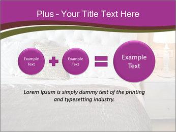 0000083117 PowerPoint Templates - Slide 75