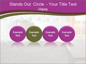 0000083117 PowerPoint Templates - Slide 76