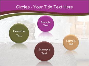 0000083117 PowerPoint Templates - Slide 77