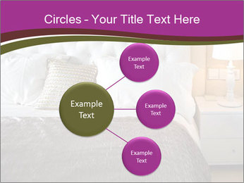 0000083117 PowerPoint Templates - Slide 79