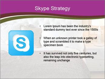 0000083117 PowerPoint Templates - Slide 8