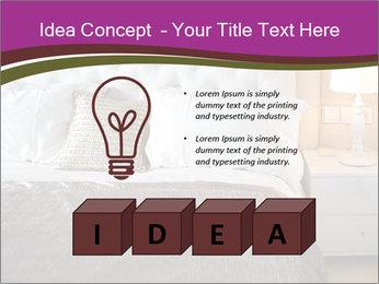 0000083117 PowerPoint Templates - Slide 80