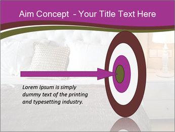 0000083117 PowerPoint Templates - Slide 83